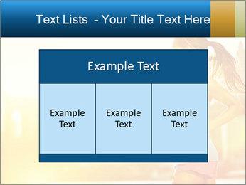 0000079959 PowerPoint Template - Slide 59
