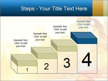 0000079959 PowerPoint Template - Slide 64