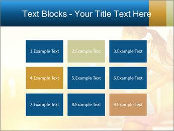 0000079959 PowerPoint Template - Slide 68