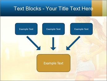 0000079959 PowerPoint Template - Slide 70