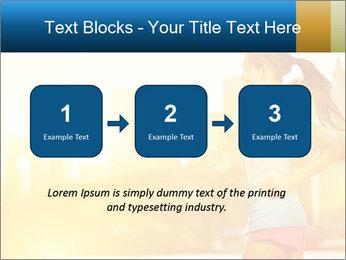 0000079959 PowerPoint Template - Slide 71