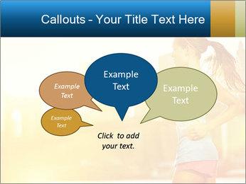 0000079959 PowerPoint Template - Slide 73