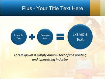 0000079959 PowerPoint Template - Slide 75