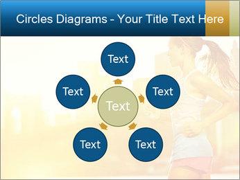 0000079959 PowerPoint Template - Slide 78