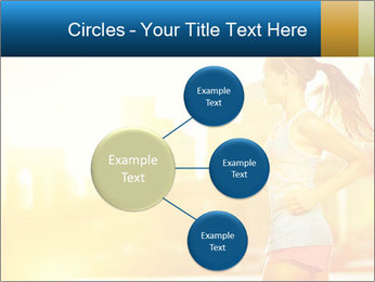 0000079959 PowerPoint Template - Slide 79