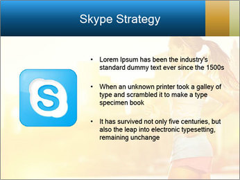 0000079959 PowerPoint Template - Slide 8