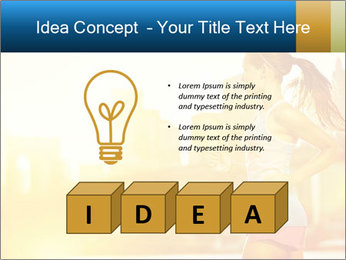 0000079959 PowerPoint Template - Slide 80