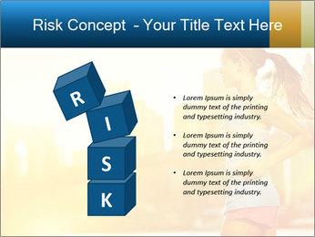 0000079959 PowerPoint Template - Slide 81