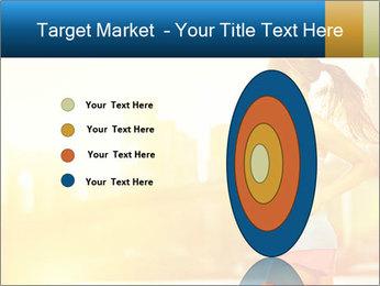 0000079959 PowerPoint Template - Slide 84
