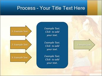 0000079959 PowerPoint Template - Slide 85