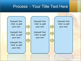 0000079959 PowerPoint Template - Slide 86