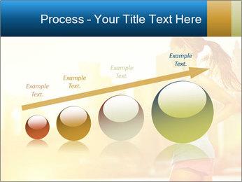 0000079959 PowerPoint Template - Slide 87