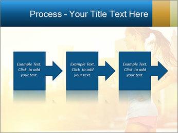 0000079959 PowerPoint Template - Slide 88