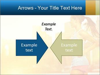 0000079959 PowerPoint Template - Slide 90