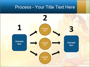 0000079959 PowerPoint Template - Slide 92