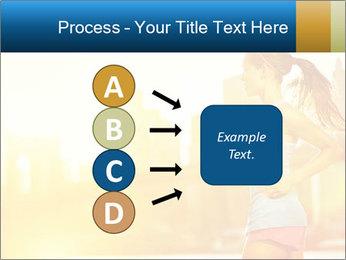 0000079959 PowerPoint Template - Slide 94