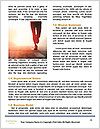 0000079959 Word Templates - Page 4