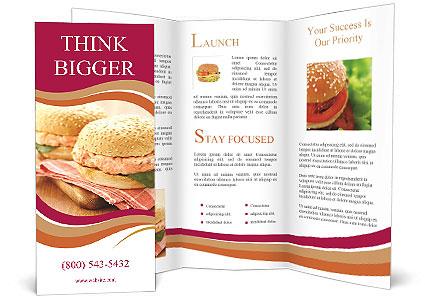 0000079960 Brochure Template