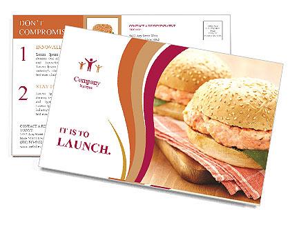 0000079960 Postcard Template