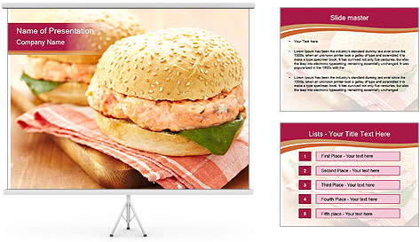 0000079960 PowerPoint Template