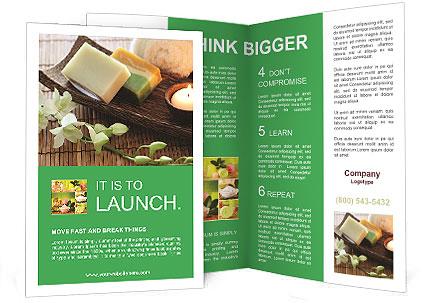 0000079961 Brochure Template