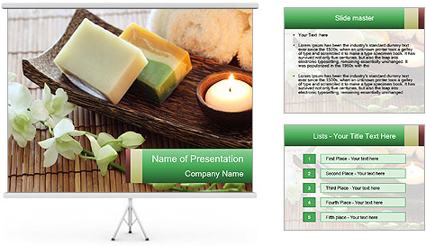 0000079961 PowerPoint Template
