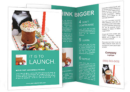 0000079962 Brochure Template