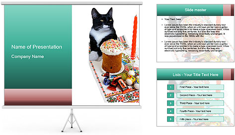0000079962 PowerPoint Template