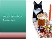 0000079962 PowerPoint Templates