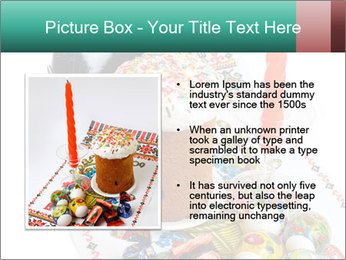 0000079962 PowerPoint Templates - Slide 13