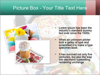 0000079962 PowerPoint Templates - Slide 20