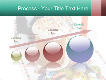 0000079962 PowerPoint Templates - Slide 87