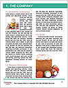 0000079962 Word Templates - Page 3