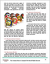 0000079962 Word Templates - Page 4