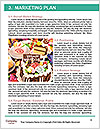 0000079962 Word Templates - Page 8