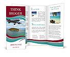 0000079963 Brochure Template