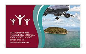 0000079963 Business Card Templates