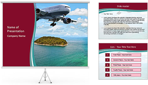 0000079963 PowerPoint Template
