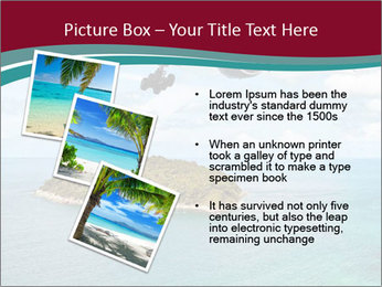 0000079963 PowerPoint Templates - Slide 17