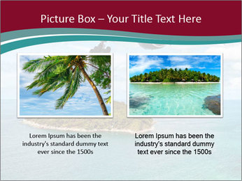 0000079963 PowerPoint Templates - Slide 18