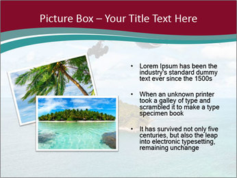 0000079963 PowerPoint Templates - Slide 20