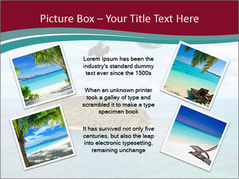 0000079963 PowerPoint Templates - Slide 24