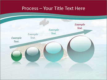 0000079963 PowerPoint Templates - Slide 87