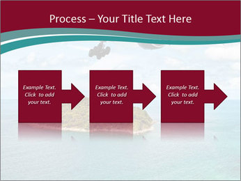 0000079963 PowerPoint Templates - Slide 88