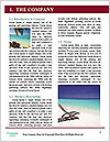0000079963 Word Templates - Page 3