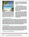 0000079963 Word Templates - Page 4