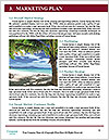 0000079963 Word Templates - Page 8