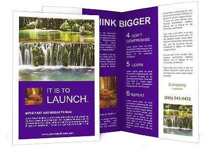0000079964 Brochure Templates