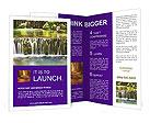0000079964 Brochure Template