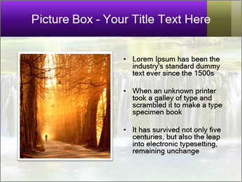0000079964 PowerPoint Template - Slide 13